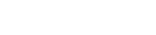 Foreside Family Dental logo